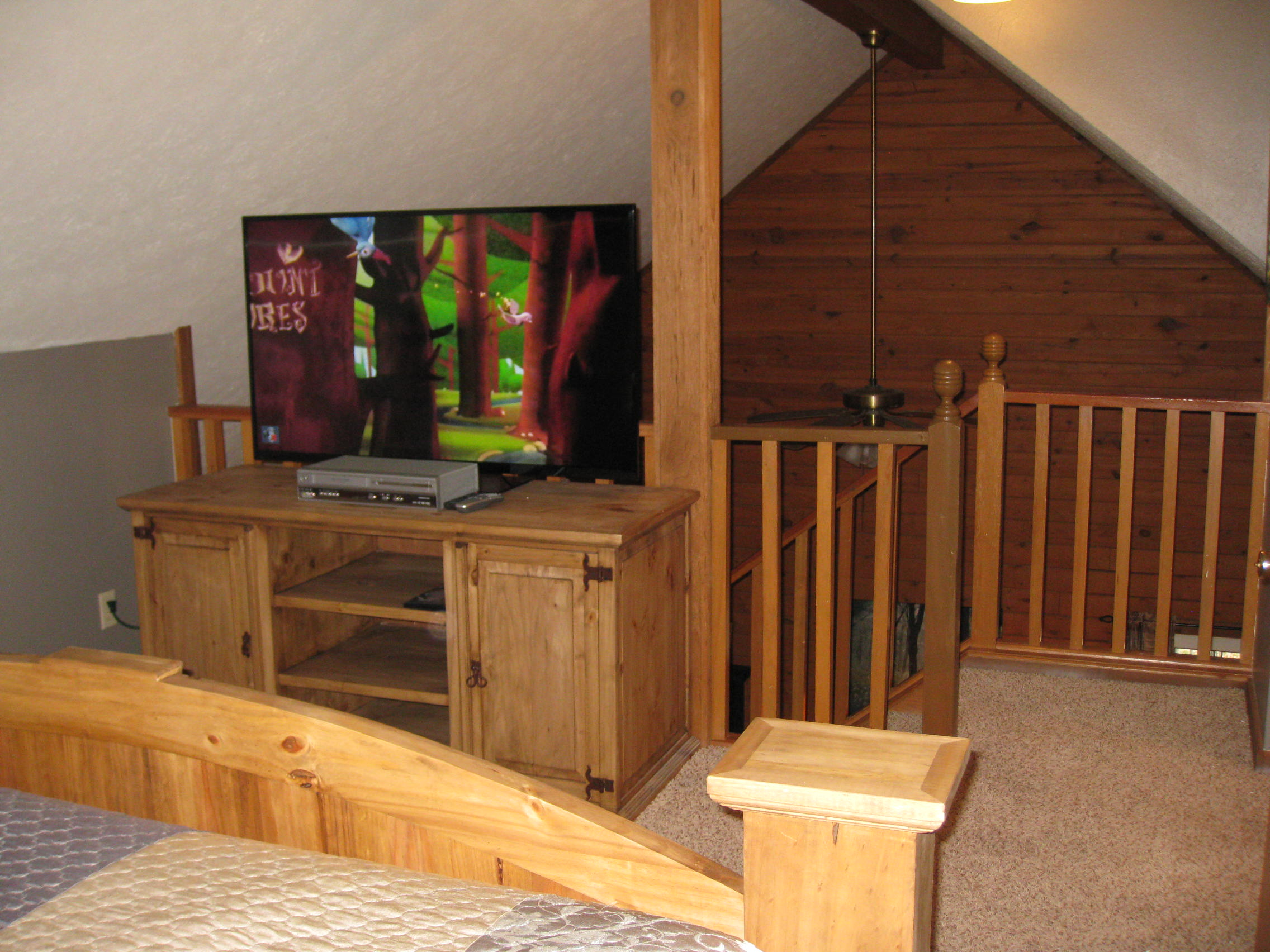 branson s park cabins canal edge at river deer accommodations