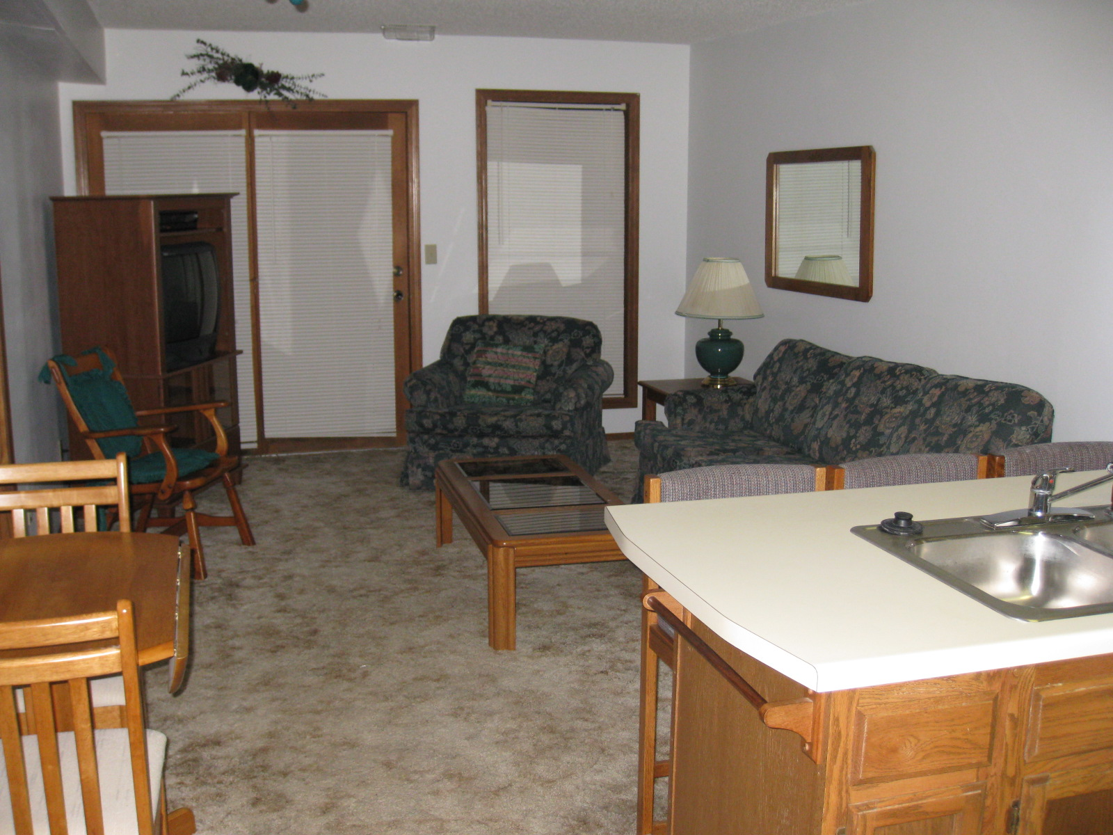branson mo condo for rent by owner