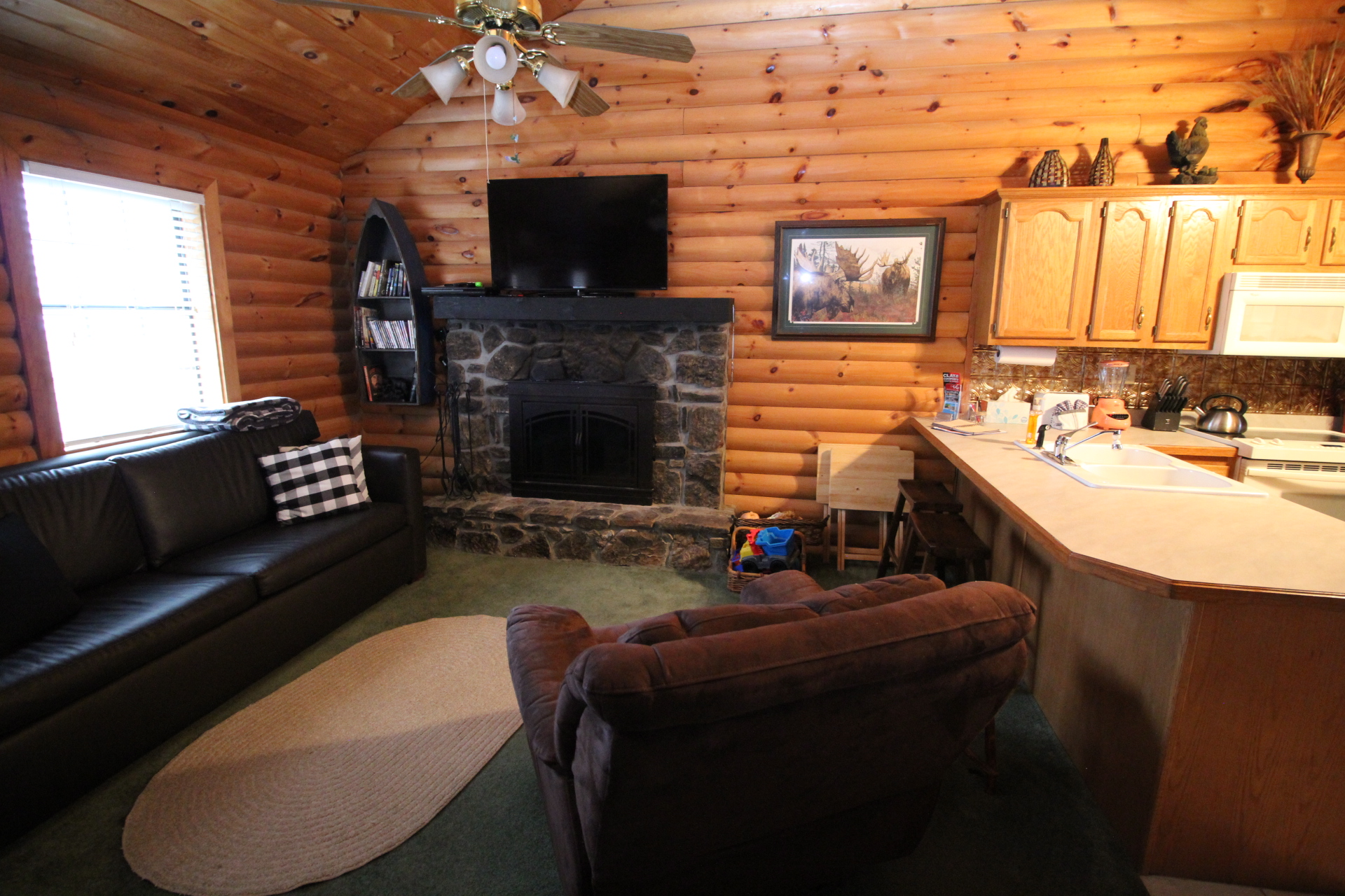 com lodge photo near cabins branson talentneeds big x cedar mo of