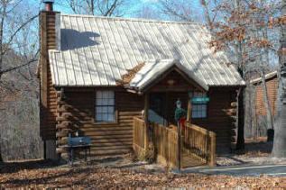 Branson mo condo cabin rentals branson weekend condo for Cabin rentals near branson mo