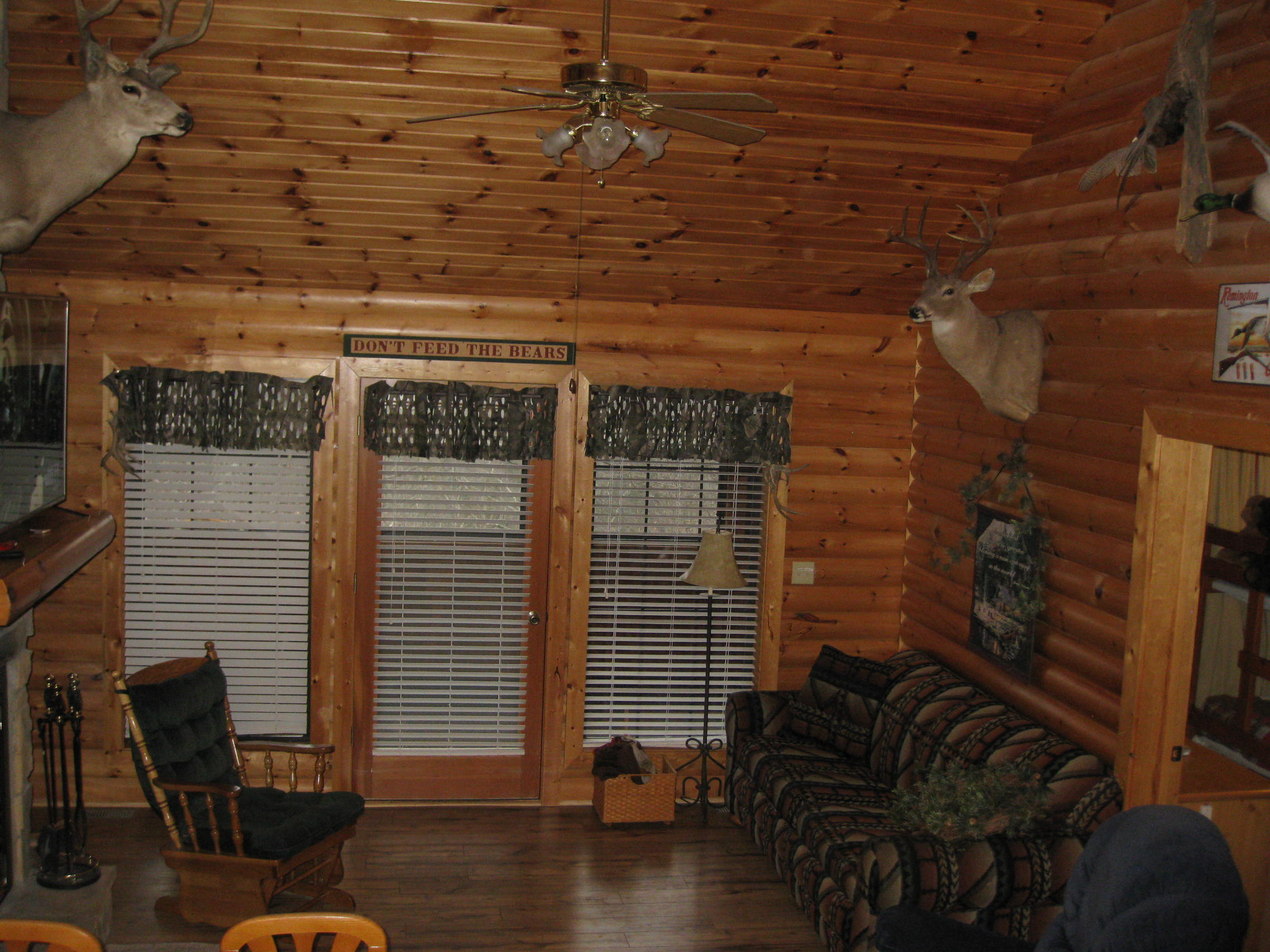 nightly tub cabins condo condos htm with rental for serenity hot branson