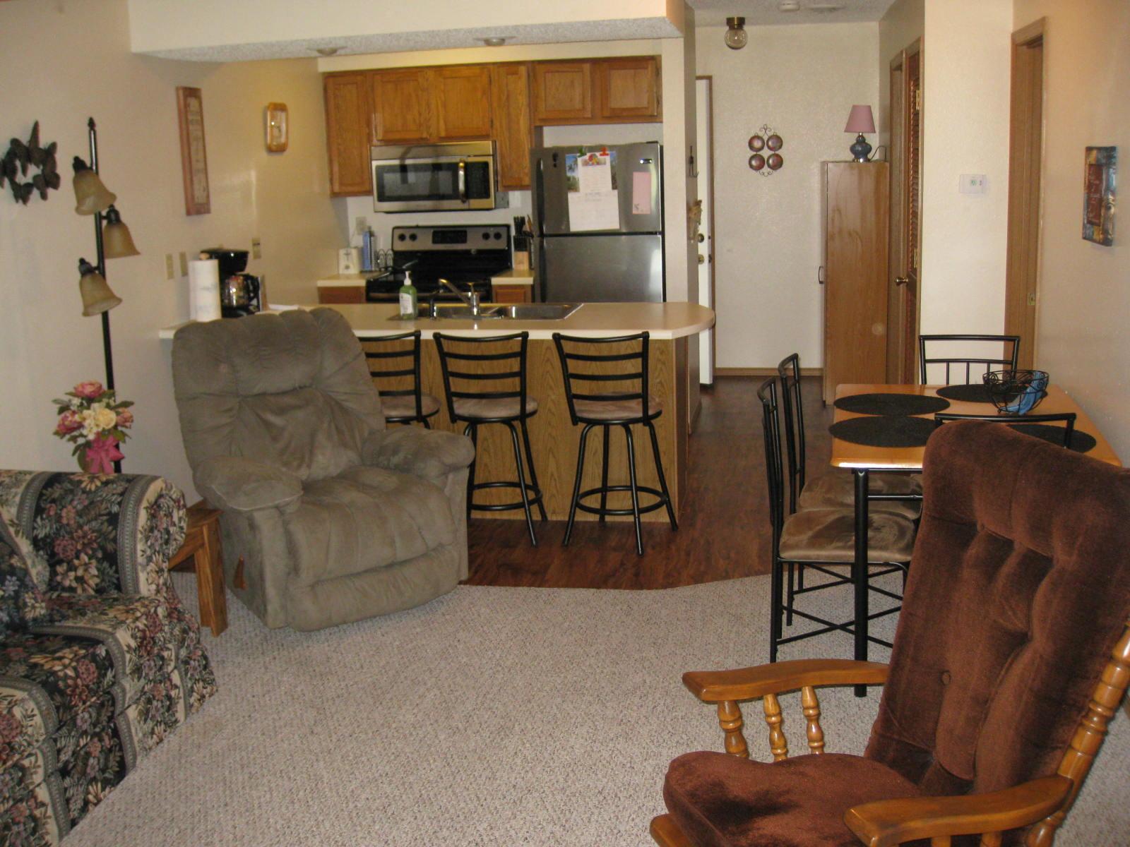 Branson mo condo cabin rentals branson weekend condo for 7 bedroom cabins in branson mo