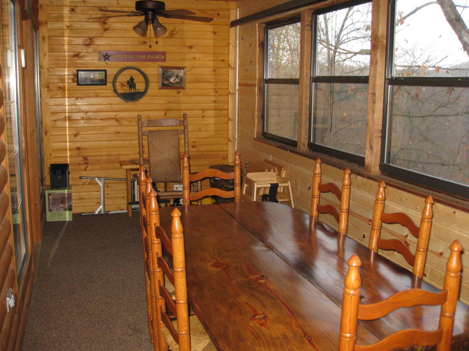 near big in cabins mo branson rent lodging