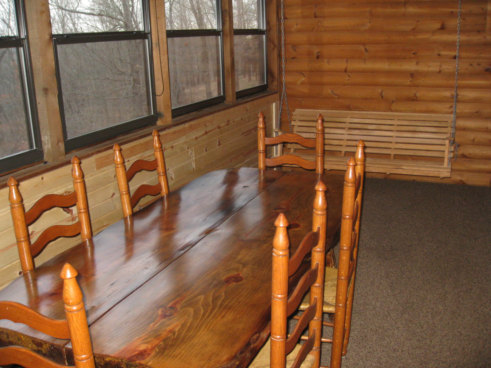 branson log the and campgrounds mo silver table pin wilderness dollar rentals missouri near premier rock lake cabin rvs cabins attraction s a city campground
