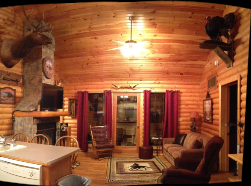 cabin branson log near cabins condo rentals in mo vacation htm oldwest weekend