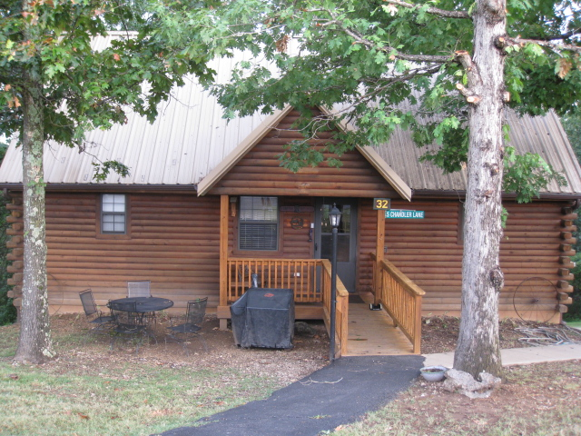 condos mo nightly lodging inside fresh cabins branson rental to rentals in with your cabin amazing property condo awesome near regard for