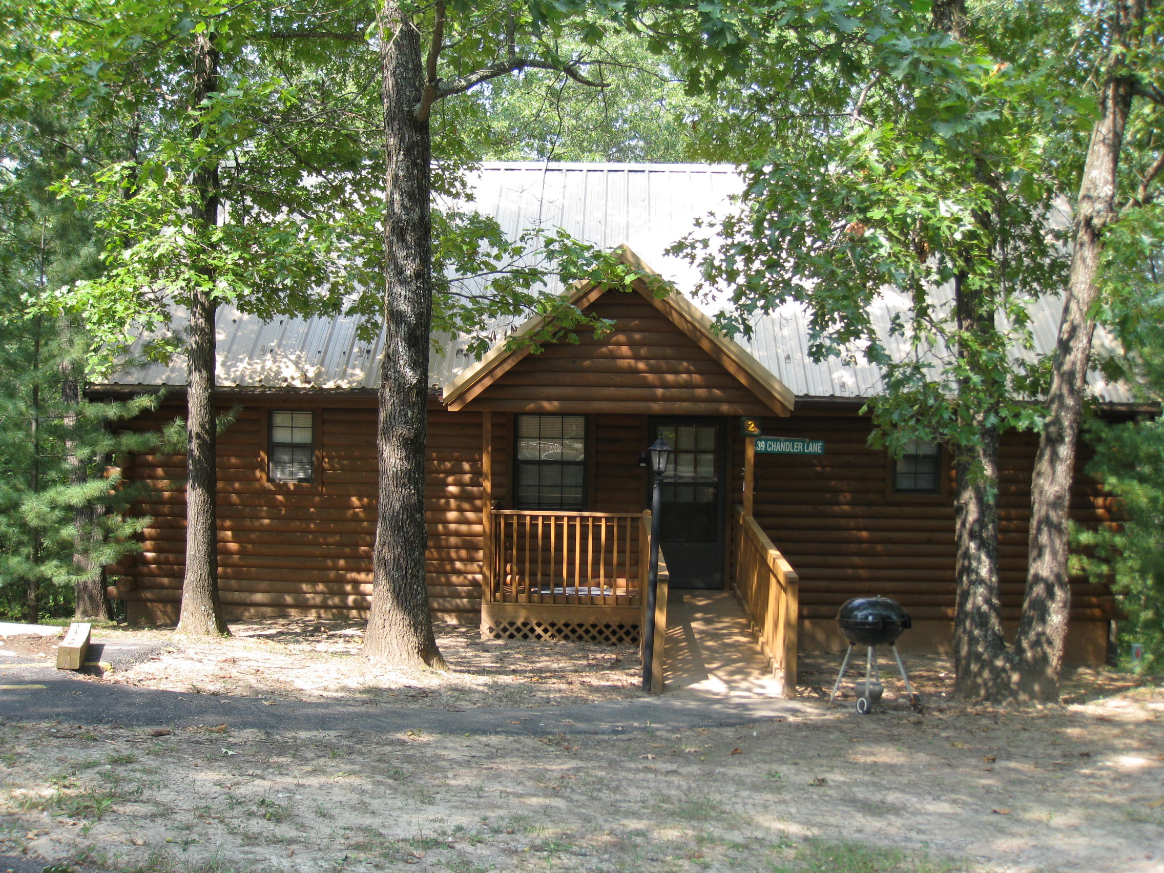 the us photo lcd cabins cabin side x ozarks enclosure arkansas good lake of rentals